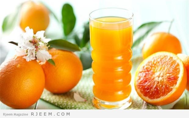 Fruit_Juice__2753955b