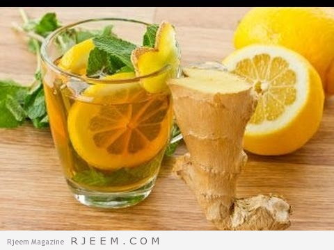 اشرب كل صباح كوب واحد لتسريع حرق الشحوم و التخلص من الانتفاخات و التحكم في السكر