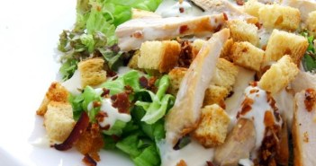 chicken_ceasar_salad