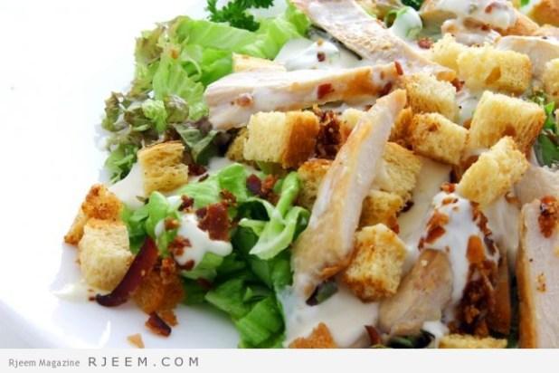 chicken_ceasar_salad