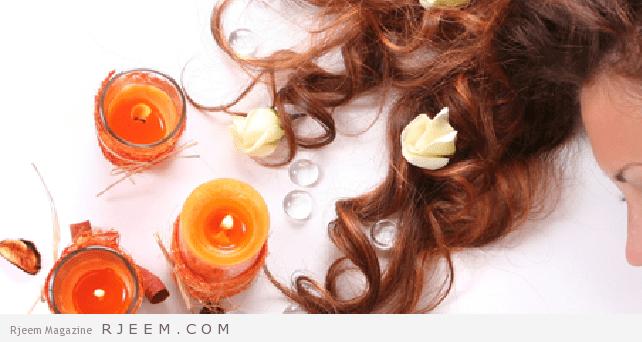 soin_cheveux_kerastase