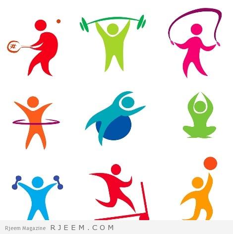 التمارين الرياضية الهامة لتنحيف البطن