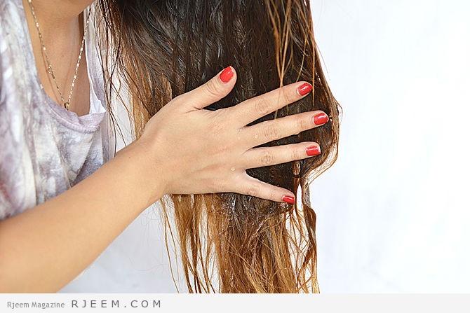 masques-beauté-au-miel-cheveux