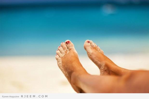 pieds_voyage