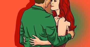علاقة زوجية قويه بافضل الخلطات تزيد كفاءة الجماع و تمنع القذف السريع