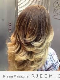 شعر 3