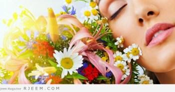 ماهي اسباب رائحة الجسم الكريهة وطرق الوقاية لرائحة جميلة