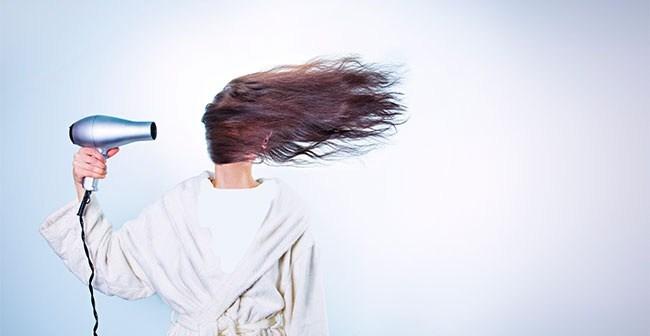 hair-rjeem
