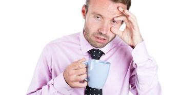 اضرار السهر ليلا - مخاطر السهر وقله النوم