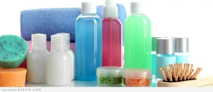 العناية الصحيحة اثناء فترة الحيض - الاهتمام بالنظافة الشخصية اثناء فترة الحيض