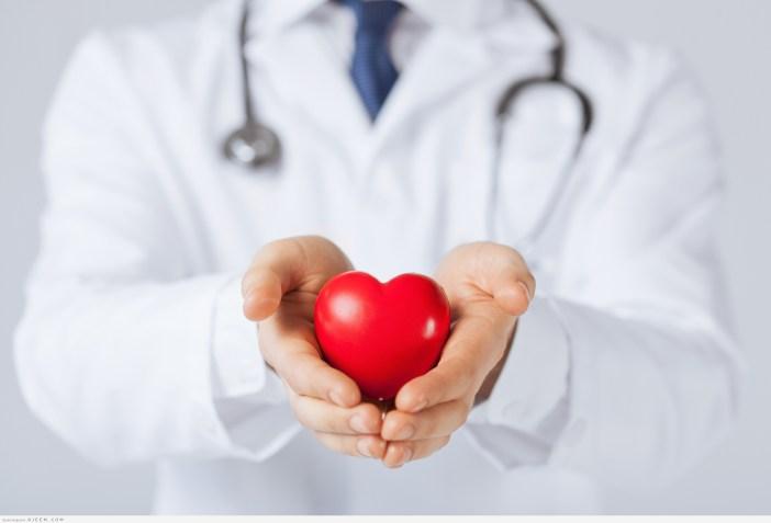 اطعمة مفيدة للقلب - اغذيه مهمة لصحه القلب