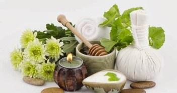 طرق التخلص من اسمرار بعض مناطق الجسم - علاج اسمرار الجسم
