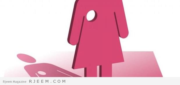 اعراض وعلاج سرطان الثدي - كل ما يخص سرطان الثدي