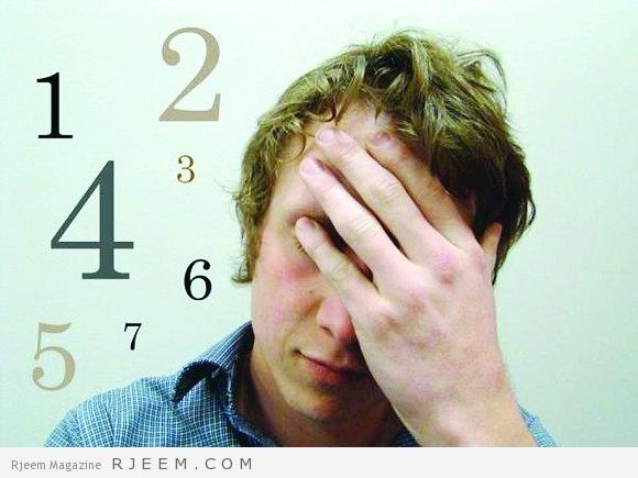 الوسواس المرضي - اعراض وعلاج الوهم المرضي