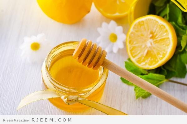 العناية بالشعر في فصل الشتاء - علاجات منزلية للتخلص من جفاف الشعر