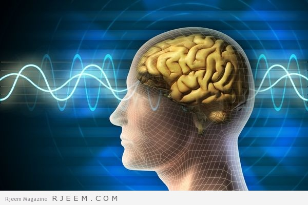 انفصام الشخصية - اعراض وعلاج انفصام الشخصية