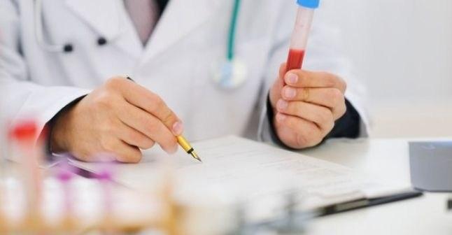 الثلاسيميا - اسباب وعلاج الثلاسيميا