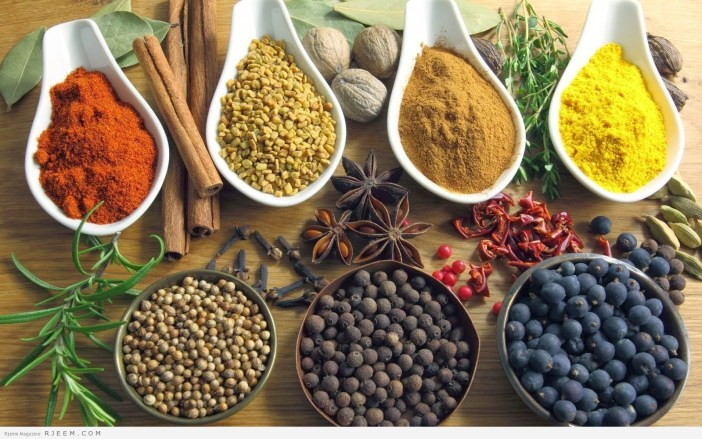 اهم المشروبات التي تساعد على تصغير المعدة - اطعمة تساعد على تقليل الوزن