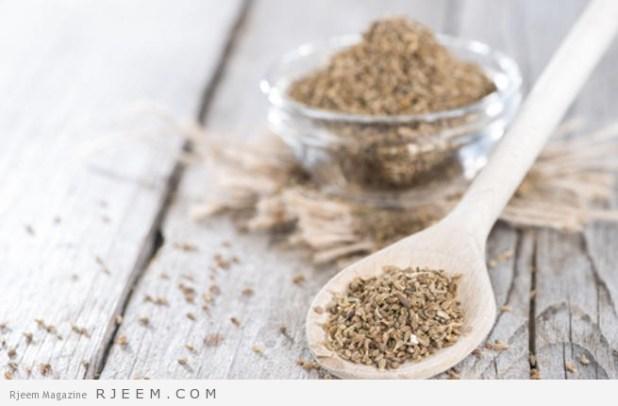 10 اعشاب طبيعية لعلاج الارق