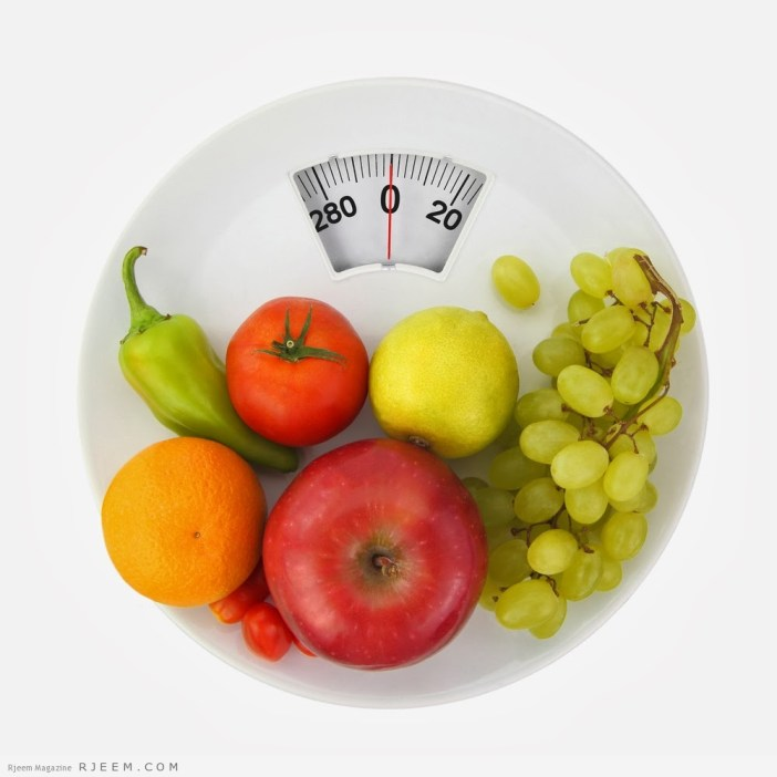 التخلص من الدهون