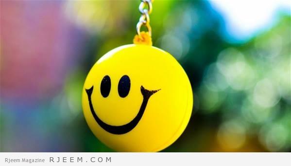 هرمون السعادة