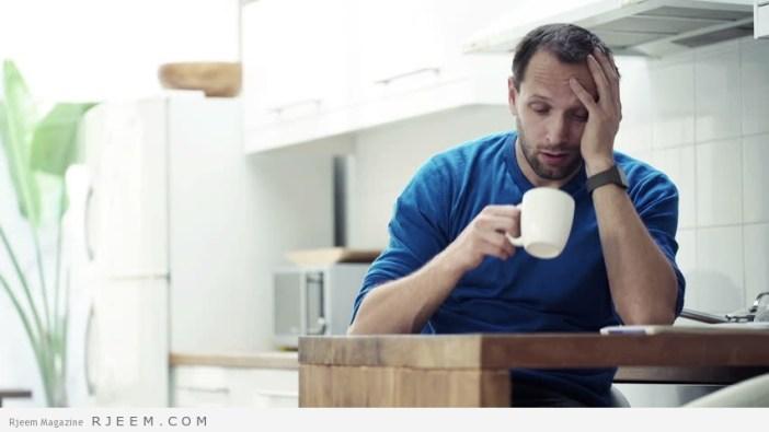 coffee-rjeem-d