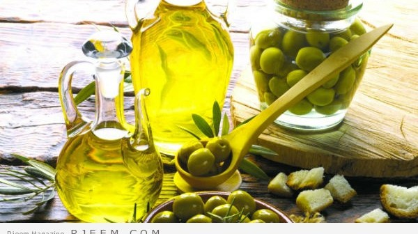r-olive-oil-1