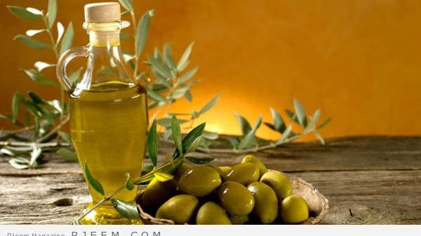 r-olive-oil1
