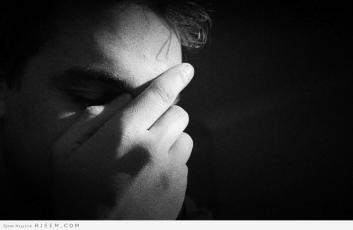 طرق علاج الاكتئاب