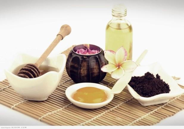 7 علاجات منزلية لتقصف الشعر