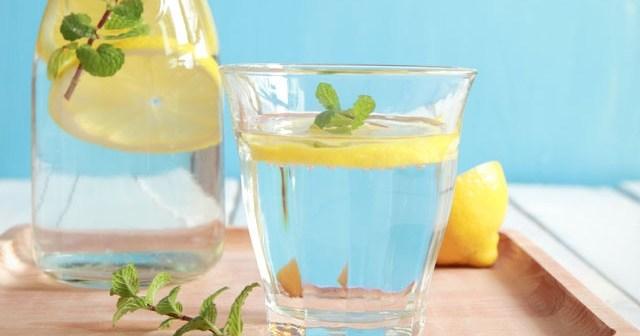 lemon-water-640