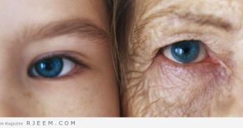 10 اطعمة تؤخر ظهور علامات الشيخوخة