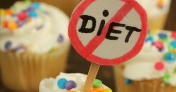 5 قواعد اساسية لخسارة الوزن