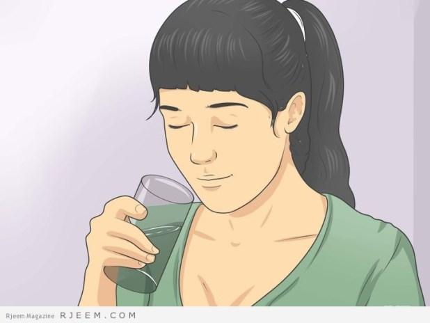 فوائد البصل للشعر والصحه
