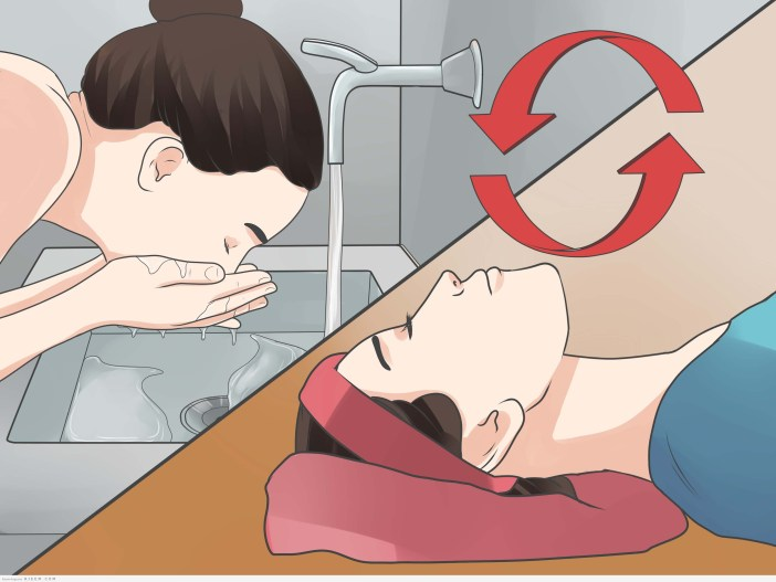 8 وصفات منزلية لكريم تنظيف البشرة