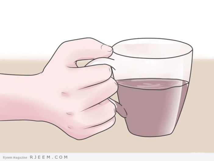 14 وصفة منزلية لعلاج التهاب اللوزتين