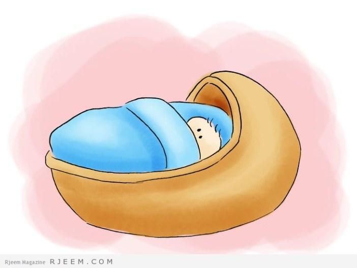 7 تمارين ونصائح لتسهيل الولادة