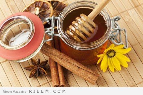 Masque-miel-cannelle-500x334