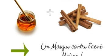 masque-contre-l-acne