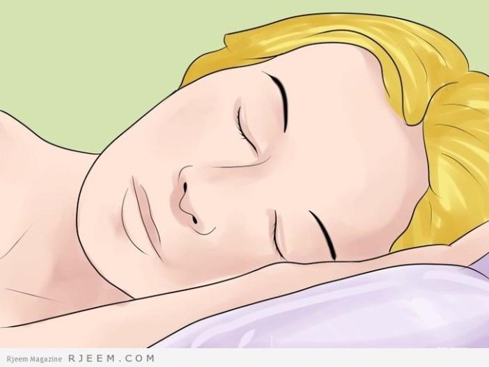 5 اسباب للشعور بالتعب بعد الاستيقاظ5 اسباب للشعور بالتعب بعد الاستيقاظ5 اسباب للشعور بالتعب بعد الاستيقاظ