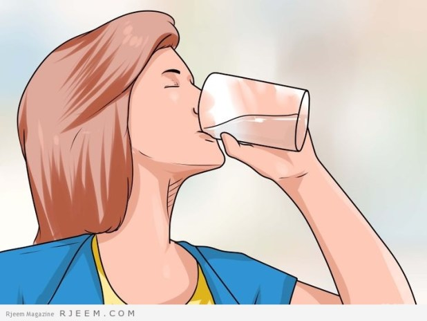 8 فوائد صحية لشرب الحليب البارد