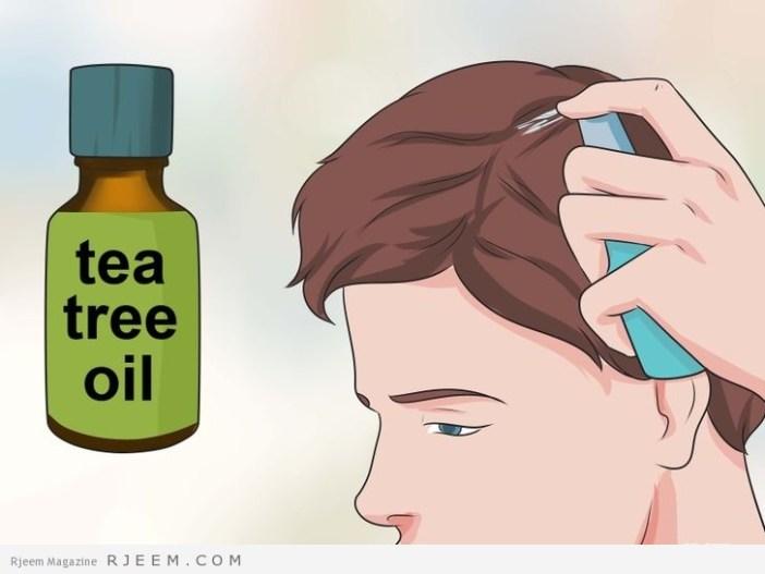 10 استخدامات صحية وجمالية لزيت شجرة الشاي