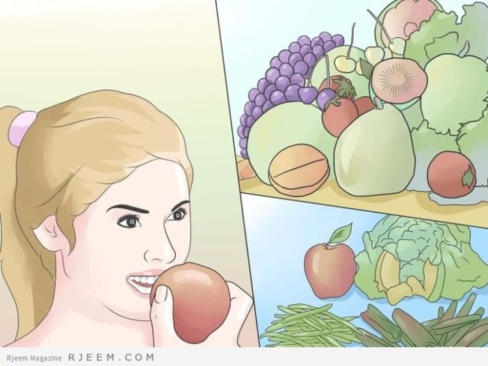 اعراض وعلاج تصلب الشرايين