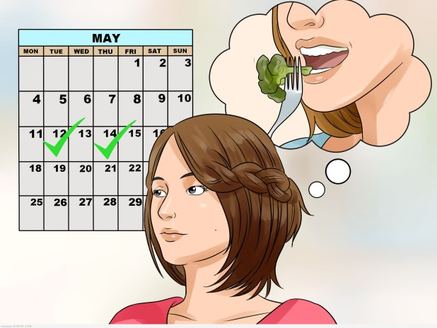 6 اعشاب لتهدئة القولون