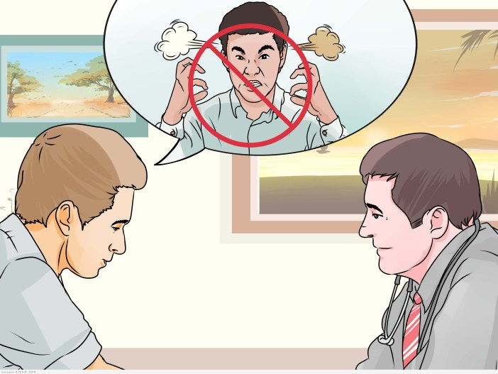 11 طريقة للتخلص من الاحباط واليأس