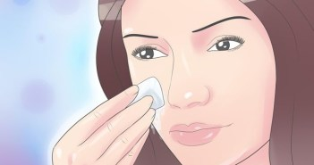 10 منتجات مهمة لصحه البشرة