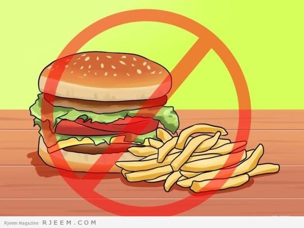 10 خرافات حول فقدان الوزن