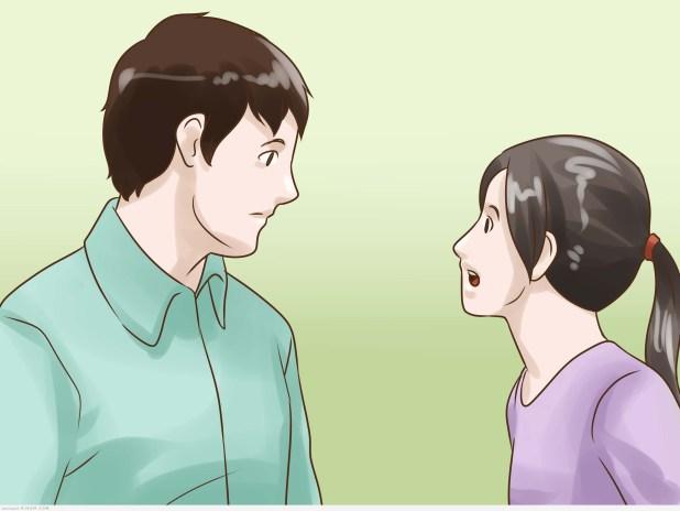 7 نصائح لتجنب الخلافات الزوجية في رمضان