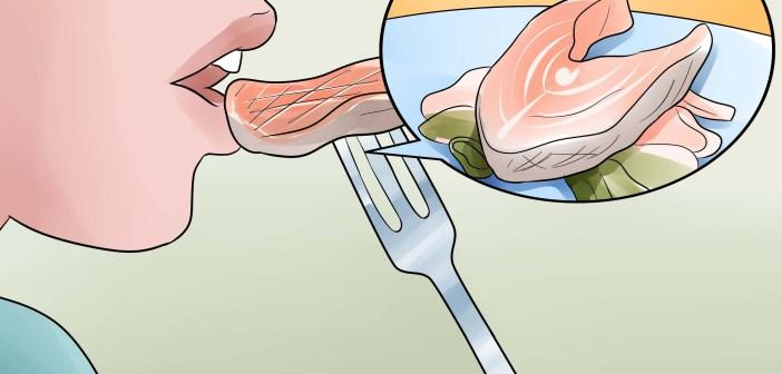 10 اطعمة غنية بالدهون لكنها مفيدة