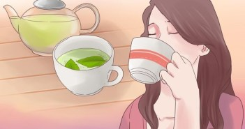 17 نوع غذائي تساعد في علاج القولون العصبي
